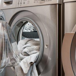 Assistenza lavatrici Roma